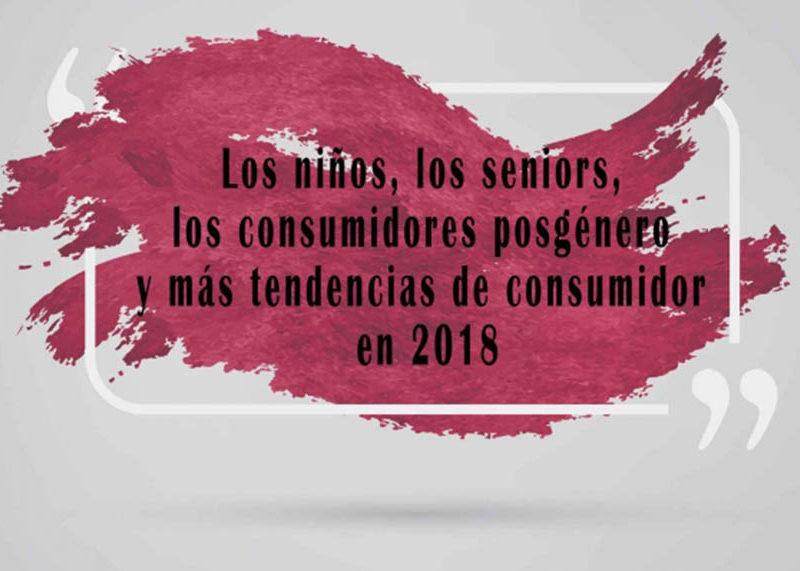 Agencia Marketing Valencia