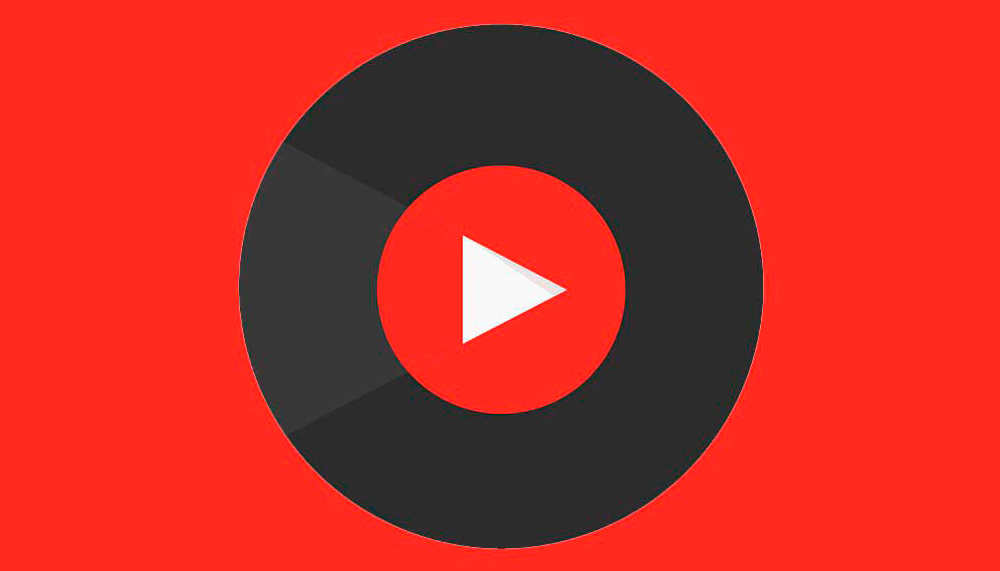 youtubemusic-blog-msrmarketing