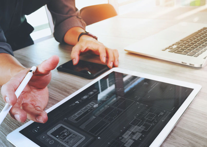 herramientas-online-captar-clientes
