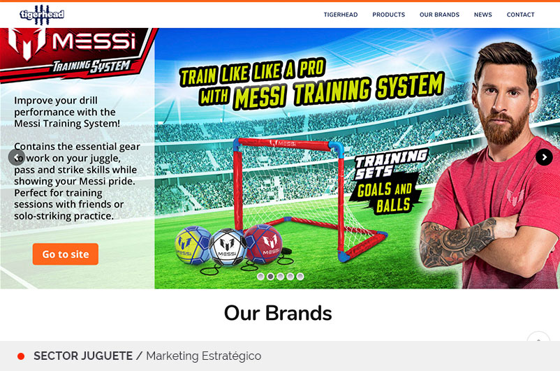 marketing estrategico en valencia